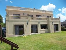 Construccion De Casas Llave En Mano $14.800 M2