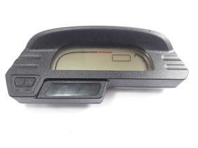 Painel Da Xre 300 Digital Sem Abs Original Honda - 2240