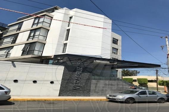 Departamento Venta Lomas De San Angel Inn