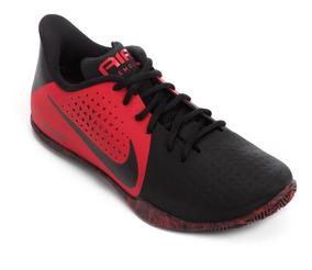 Tênis Nike Air Behold Low Basquete Masculino Pr Original