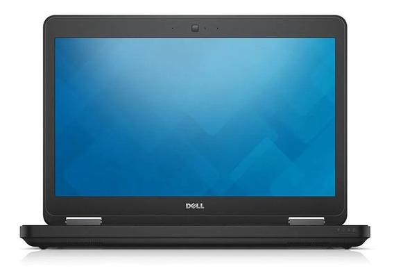 Notebook Dell Latitude E5440 I5 Hd 500gb Ram 4gb