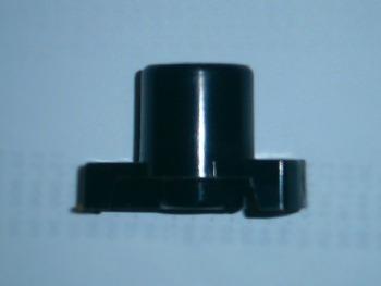 Rotor Distribuidor Volkswagen Gol/etc/passat Vr1003
