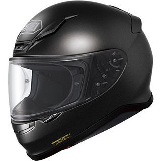 Cascos De Moto Y Deportes De Motor Rf-1200 Shoei