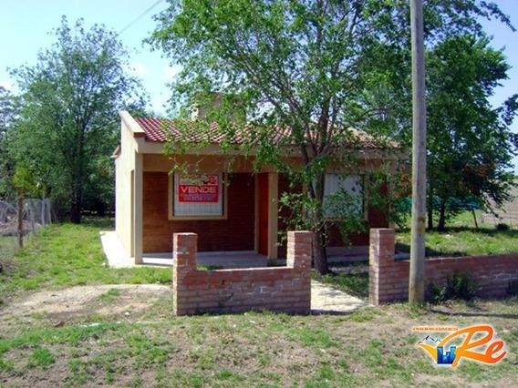 Villa Santa Cruz Del Lago
