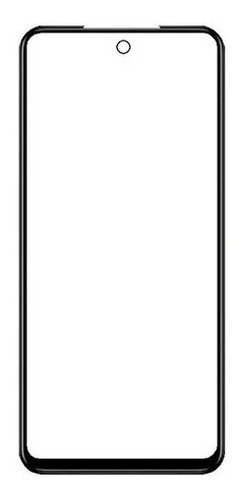 Mica Xiaomi Redmi Note 9 Servicio Tecnico Nueva