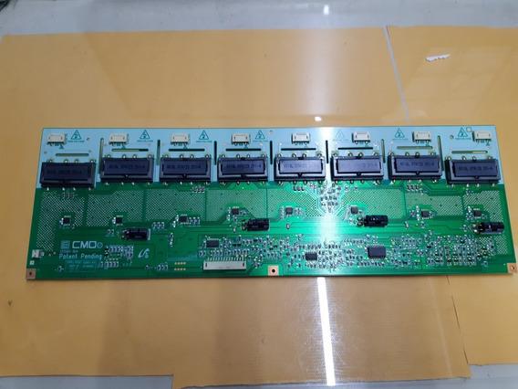 Placa Inverte I315b1-16a Tv Samsung Ln32a330j1/32r71bax