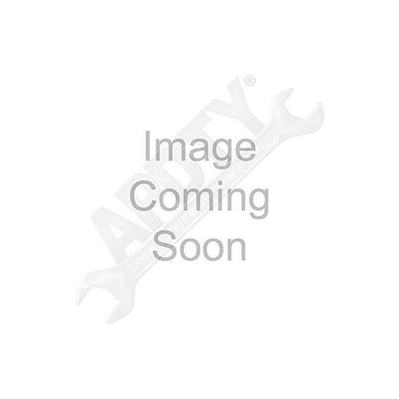 Apdty 136977 Solenoide De Ventilación Para Recipiente De Vap
