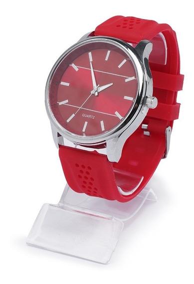 Kit 10 Relógios Masculino Modelos Atacado E Revenda + Caixa