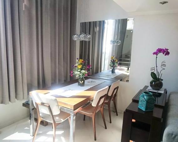 Apartamento - 1525-10 - 32322809