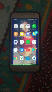 Celular Samsung Galaxy J5 Normal