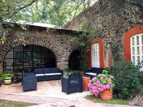 Casa Venta Jolalpan Tepletaoxtoc