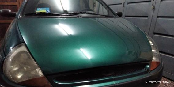 Ford Ka 1.3 Confort 1999