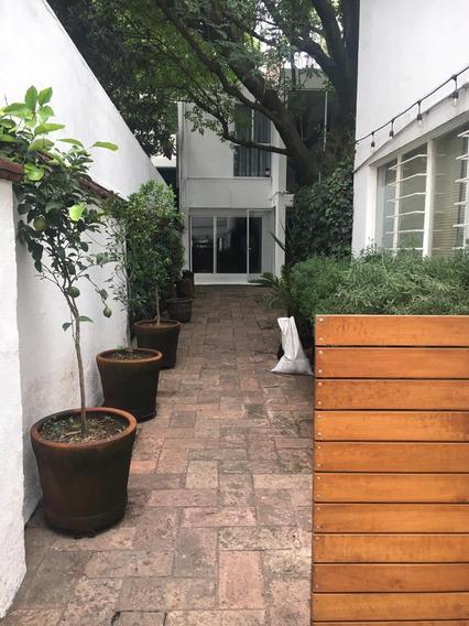 Casa Con 3 Recamaras; La Mejor Ubicación De Mèxico