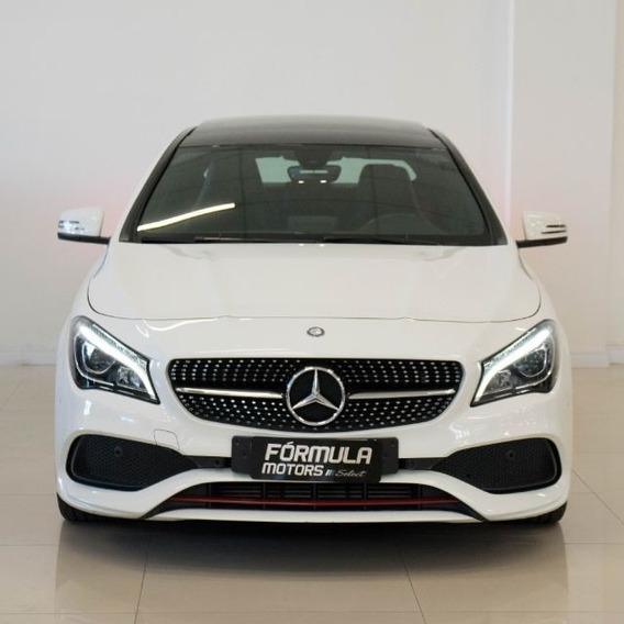Mercedes-benz Classe 4m