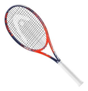 Raquete De Tênis Head Graphene Touch Radical Mp