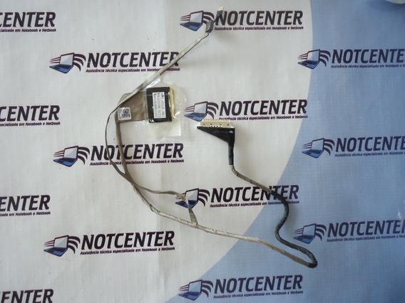 Cabo Flat Notebook Acer V3 571 E5 521 E5 571 Envio Por Carta