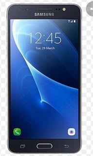 Samsung J52016