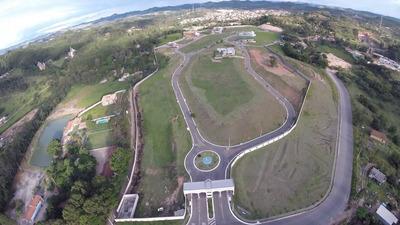 Terreno Residencial À Venda, Torrão De Ouro, São José Dos Campos - Te1123. - Te1123