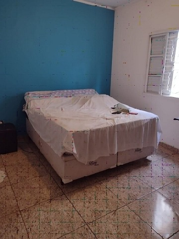 Casa Para Venda, 2 Dormitórios, Parque Continental I - Guarulhos - 1441
