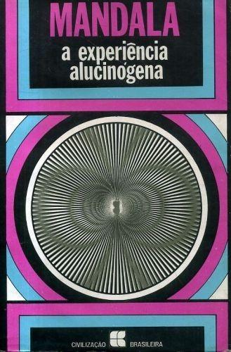 Mandala A A Experiência Alucinógena