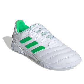 931135bb5d Chuteira Adidas 43 - Chuteiras Adidas de Grama sintética para ...