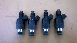 Inyector Chevrolet Corsa 1.6