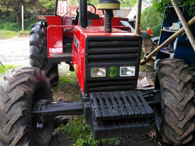 Tractor Fiat 100/90 2003