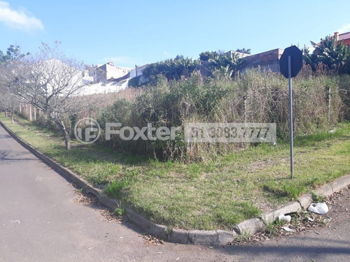 Imagem 1 de 4 de Terreno, 395.039 M², Parque Santa Fé - 176776