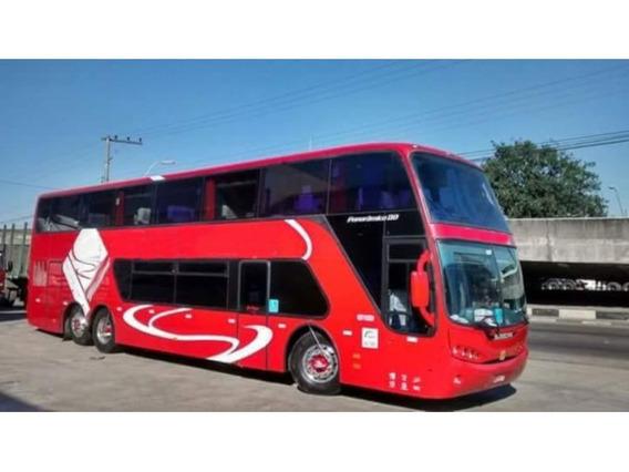 Dd - Scania - 2000 - Cod.4810