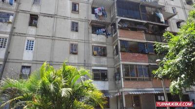 Apartamentos En Venta Mls #18-4375