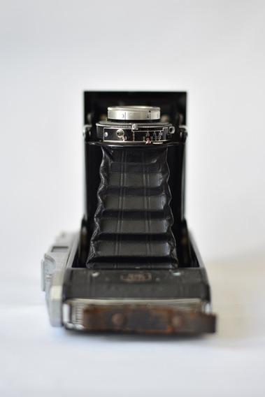 Zeiss Ikon Novar Anastigmat 1:6.3/105mm Medio Formato
