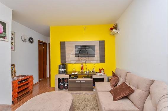Apartamento - Residencial - 152982