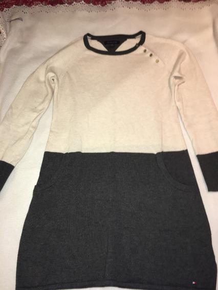 Sweater De Tommy Hilfiger