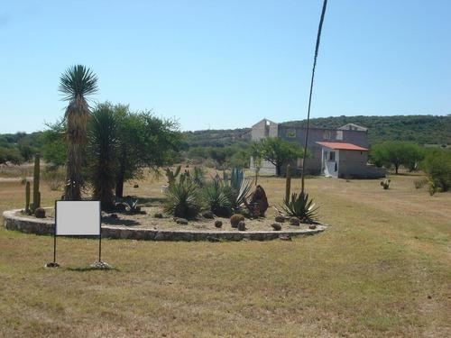 Imagen 1 de 10 de Terreno En Venta Tequisquiapan  Sn José  De La Laja Pg