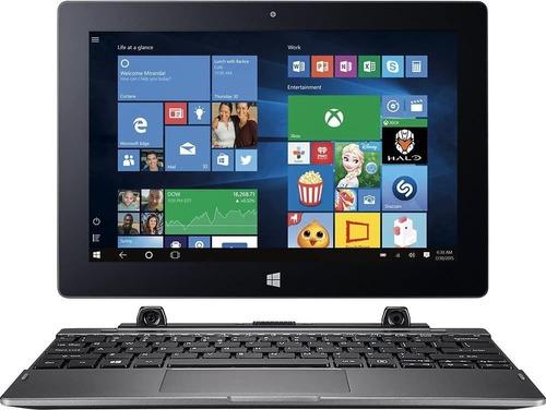Imagen 1 de 1 de Acer One 10 Intel Atom X5 2gb Ram 32gb 10.1 Inch Convertible