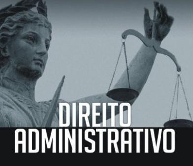 Direito Administrativo (livro De Marcelo Alexandrino)