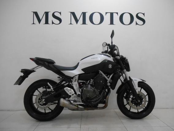 Mt 07 Abs