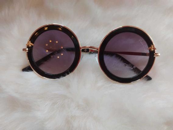 Oculos . Acessorios 002 Preto