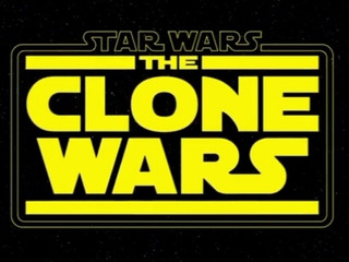 Star Wars The Clone Wars Temporada 7 Episodio 4 Desarga