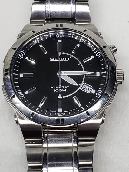 Relógio Seiko Automàtico
