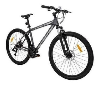 Bicicleta Mountain Bike 27.5
