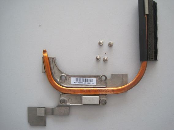 Dissipador Acer Aspire 5252 Series