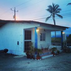 Alojamiento Vacacional En Punta Chame