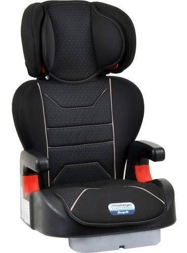 Cadeira Protege Reclinável Burigotto 15-36kg