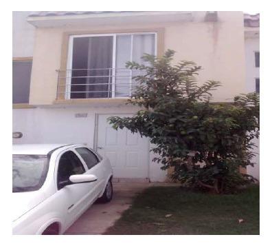 Imagen 1 de 11 de Vendo Casa En Los Molinos Por Remate Bancario!! As