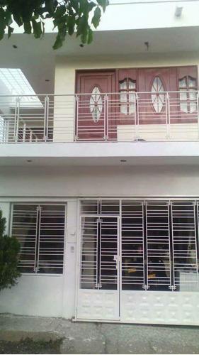Casa En Venta En Cúcuta Los Patios, Betania
