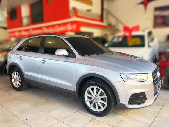 Audi Q3 Tsfi 1.4 Suv