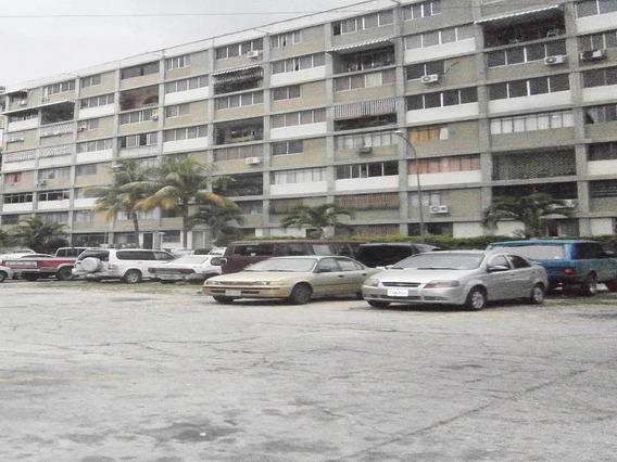 Camp #20-21791 Apartamento En Venta