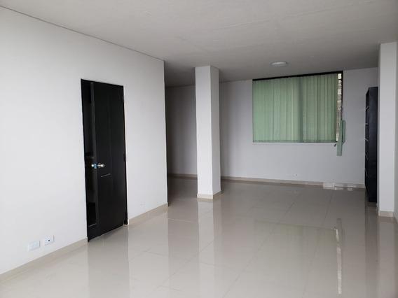 Oficina En Venta - El Cable - $120.000.000 Ov5