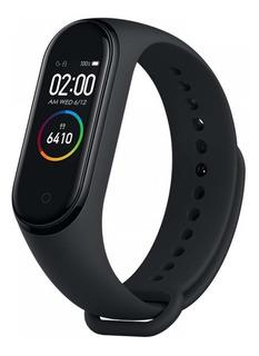 Smart Xiaomi Mi Band 4 Smartwatch Reloj Inteligente Cuotas